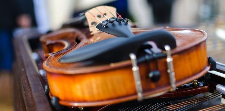 curso-de-violino