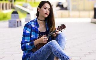 curso de ukulele