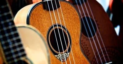 qual ukulele comprar