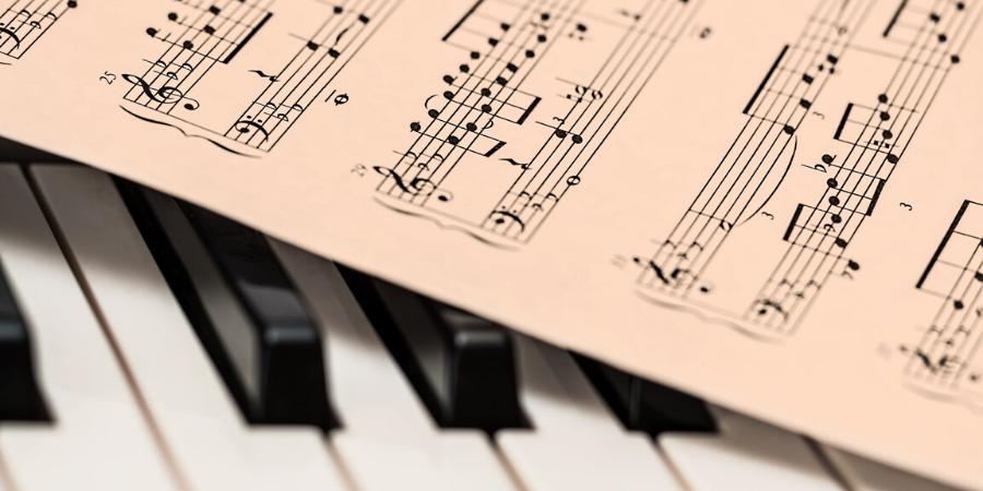 Notas do piano (1)