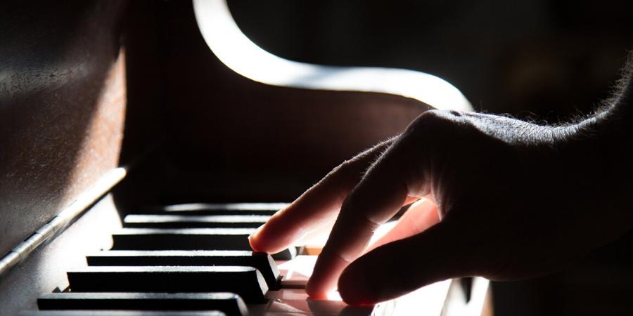 Notas do piano (2)