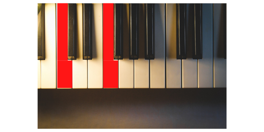 Notas do piano (3)