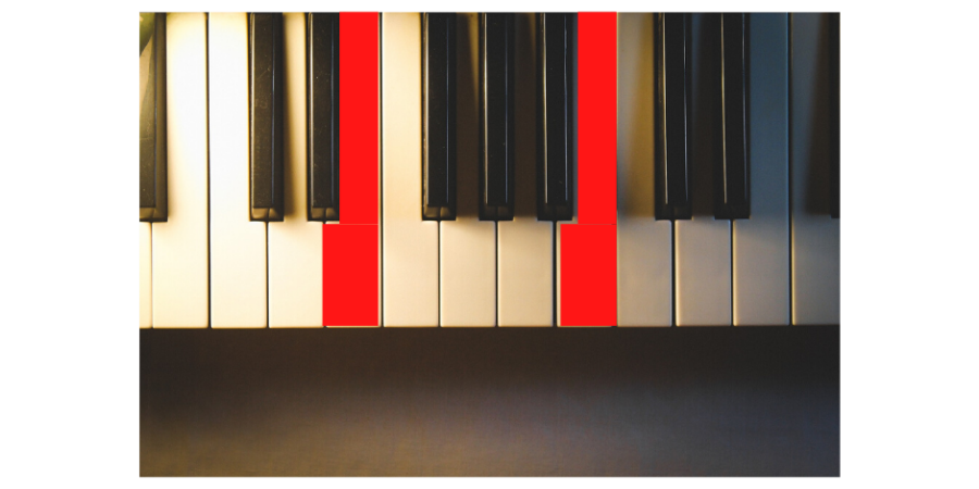 Notas do piano (4)