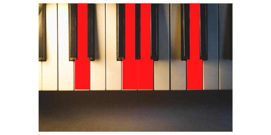 Notas do piano (5)