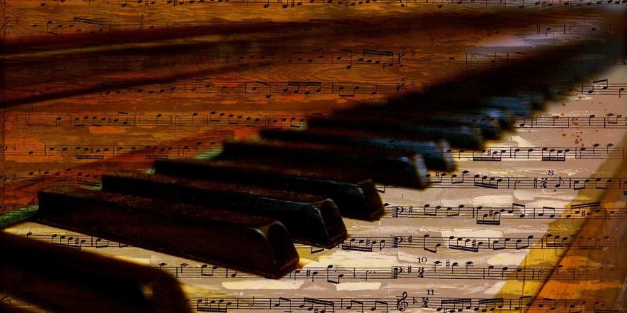 Notas do piano (6)