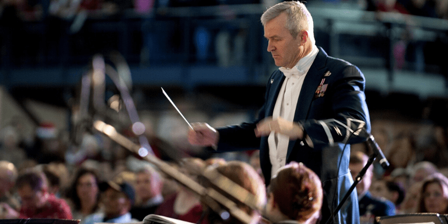 instrumentos de uma orquestra (3) (1)