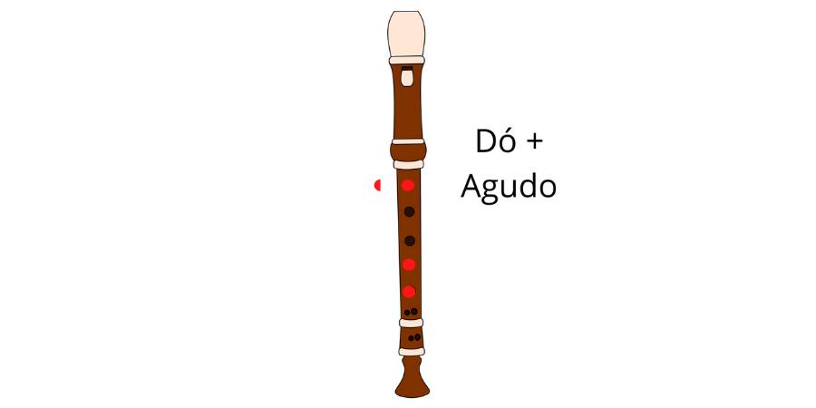 como tocar flauta doce (8)